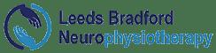 Leeds Bradford Neurophysiotherapy